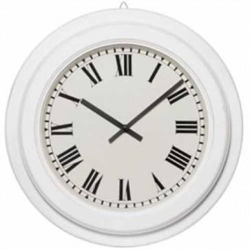 Orologi da parete ikea per arredamenti provenzali, orologio ideale per arredare la vostra casa in stile shabby chic