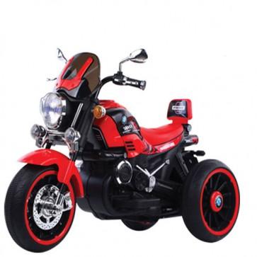 Moto Melbourne 12V