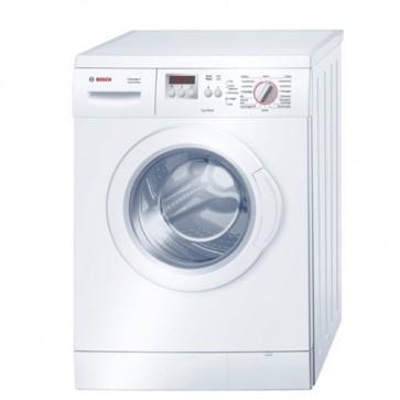 Lavatrice Bosch Serie 2 WAE20260II 7kg libera installazione. Lavatrici A+++ 1000 giri centrifuga, con carica frontale.