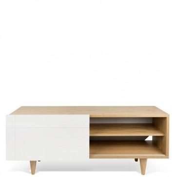 Mobili porta tv moderni design per soggiorno e cucina