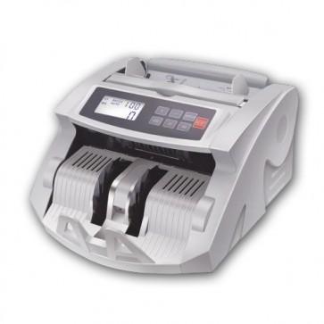 Rilevatore banconote false amazon portatile, macchina conta soldi professionale.
