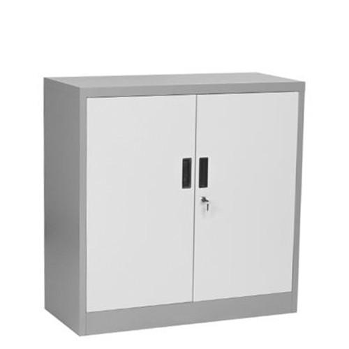 armadio metallico ufficio armadietti bassi in metallo con