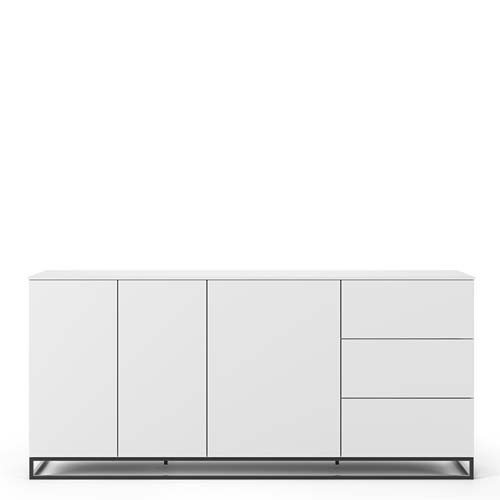 Credenza Join 200H1
