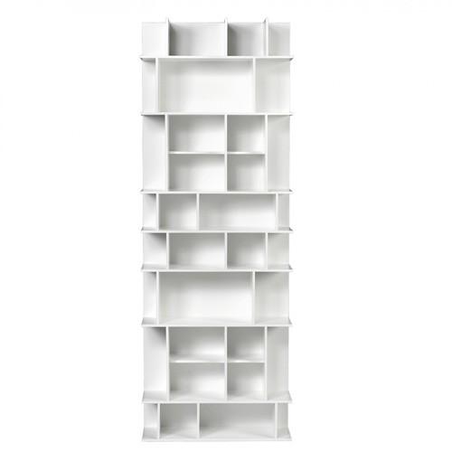 Libreria design Temahome per casa e ufficio. Mobile ...