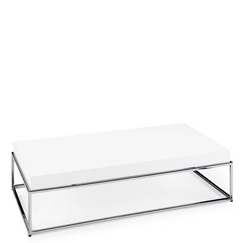 Tavolini Salotto Moderno.Tavolino Tc3805aa B
