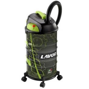 Aspirapolvere solidi e liquidi Lavor 1200w, aspiraliquidi bidone aspiratutto