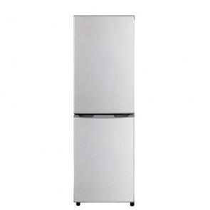 Frigorifero combinato Akai con capacità 149 Litri e classe energetica A+. Frigoriferi raffreddamento statico con congelatore.