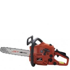 Motosega elettrico 1,4 KW con accensione elettronica, motoseghe elettriche ideale per tagliare la legna e la potatura delle piante.