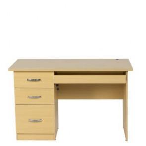 Scrivania ufficio con cassetti, scrivanie porta pc arredamento camerette.