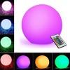 Lampada luminosa RGB Babol